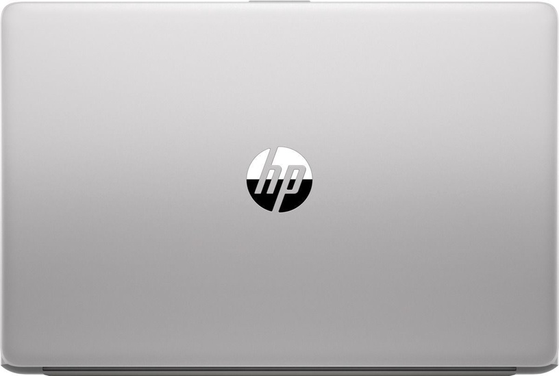 "Nešiojamas kompiuteris HP 255 G7 1L3V0EA PL AMD Ryzen 5, 8GB/256GB, 15.6"""
