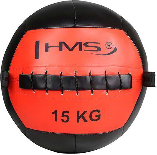 HMS WLB15 Wall Ball 15kg