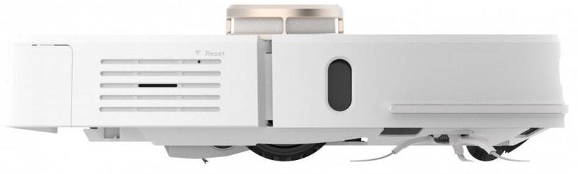 Робот-пылесос Lenovo T1S