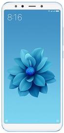 Xiaomi Mi A2 6/128GB Dual Blue