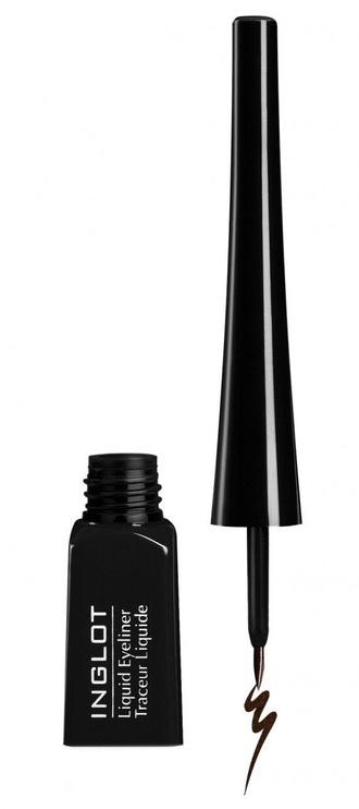 Inglot Liquid Eyeliner 4ml 21