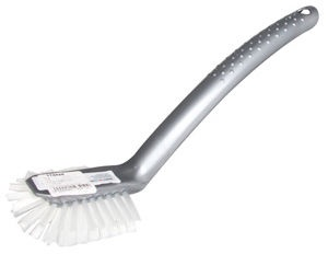 Coronet Dish Brush 174428