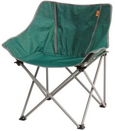 Easy Camp Zamora Aqua Stone 480055