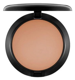 Mac Bronzing Powder 10g Matte Bronze