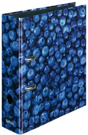 Herlitz LAF 11080660 Blueberry