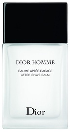Christian Dior Homme 100ml After Shave Balm