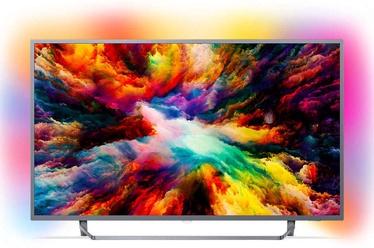 Televizorius Philips 65PUS7303/12