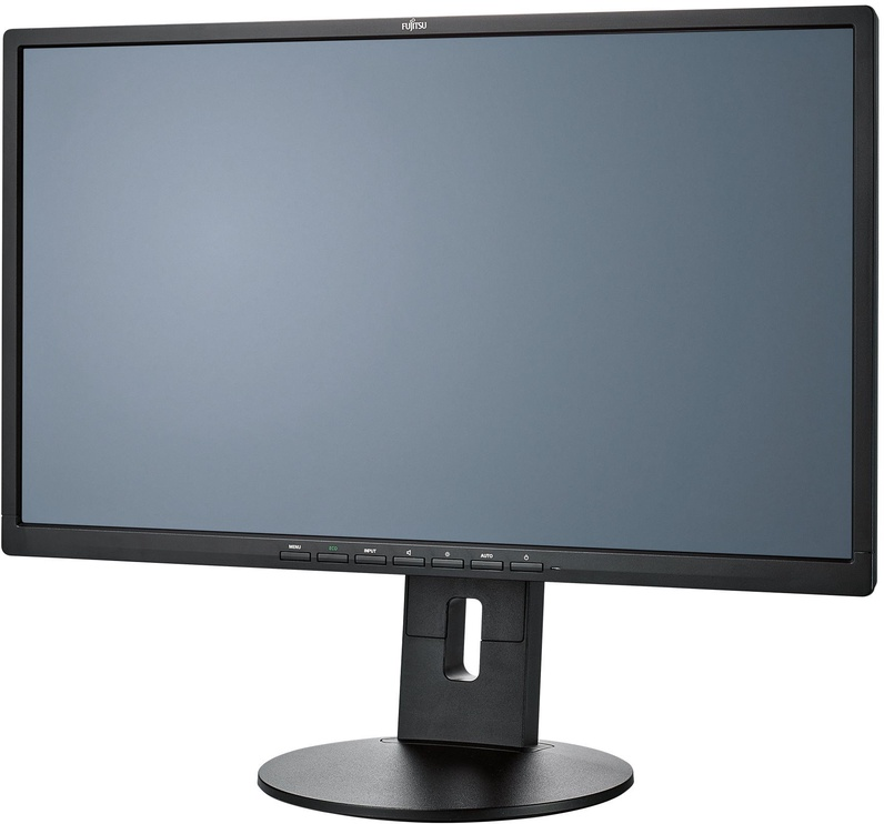 "Monitorius Fujitsu B24-8 TS PRO, 23.8"", 5 ms"