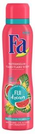 Fa Fiji Dream Deodorant 150ml