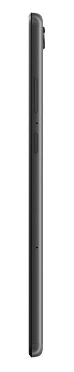Lenovo Tab M8 HD Iron Grey