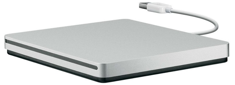 Apple USB SuperDrive Adapter