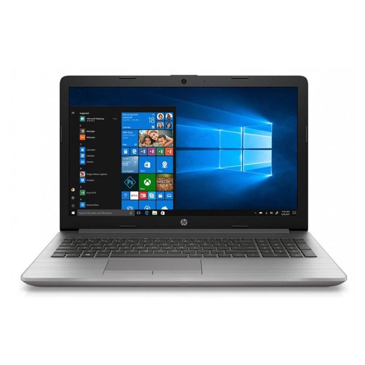 Nešiojamas kompiuteris HP 250 G7