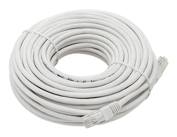 Tinklo kabelis Blow CAT5E 2749, 20 m