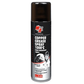 Масло Moje Auto Professional Cooper Grease Spray 1000° 200ml