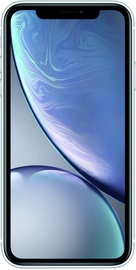 Apple iPhone XR 128GB Dual White
