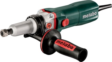 Metabo GE 950 G Plus Grinder