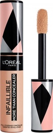 L'Oreal Infallible More Than Concealer 11ml 327