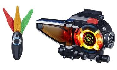 Rotaļlieta Hasbro Beast Morphers Sabans Power Rangers E5902