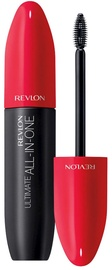 Revlon Ultimate All In One Mascara 8.5ml 01