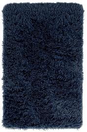 Paklājs AmeliaHome Karvag, zila, 170x120 cm