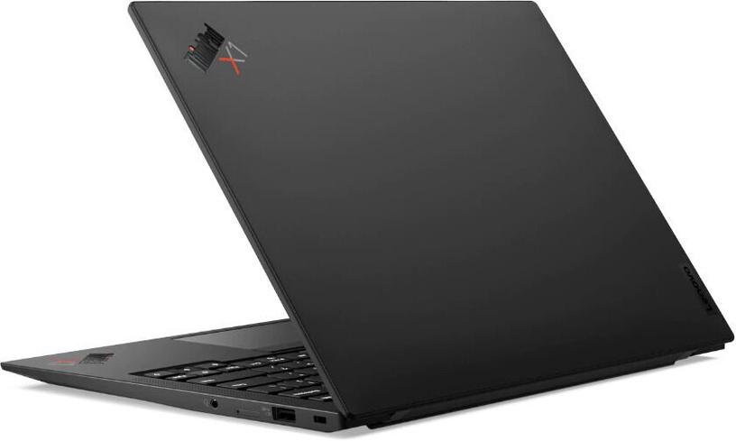 Ноутбук Lenovo ThinkPad, Intel® Core™ i5, 16 GB, 256 GB, 14 ″