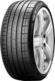 Vasaras riepa Pirelli P Zero Sport PZ4, 245/30 R20 90 Y XL E A 72