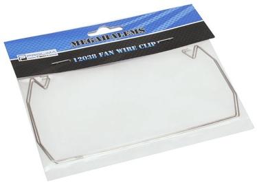 Prolimatech Fan Wire Clip Megahalems 120mm