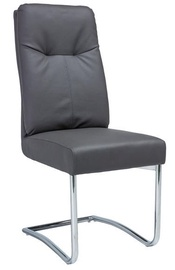 Signal Meble Chair H340 Grey