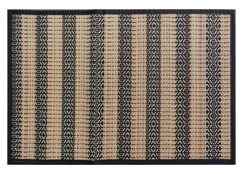 Põrandavaip 90x150 Bamboo 176