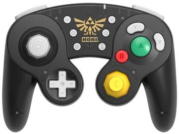 Игровой контроллер Hori Wireless Battle Pad, Bluetooth