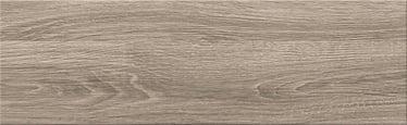 PLYTEL AM G1800 GREY 18.5X59.8 (1)