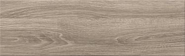 Akmens masės plytelės G1800 GREY, 18.5X59.8 cm
