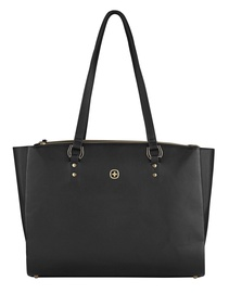 "Wenger RosaLyn 14"" Laptop Tote"