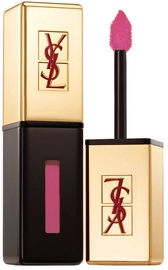 Huulepulk Yves Saint Laurent Rouge Pur Couture Glossy Stain 15, 6 ml