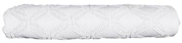 Ardenza Terry Towel Lattice 70x140cm White
