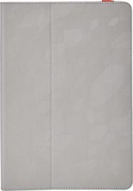 Case Logic Surefit Folio for 9 Samsung Galaxy Tablets 3203317