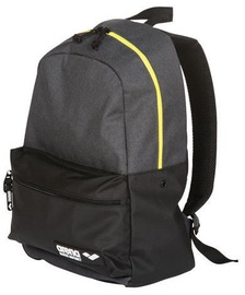 Arena Team Backpack 30 Grey
