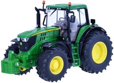 Tomy John Deere Tractor 6195M 43150A1