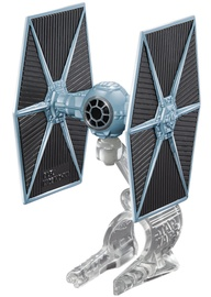 Mattel Hot Wheels Star Wars TIE Fighter Play Set CGW53