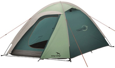 Palapinė Easy Camp Meteor 200 Green 120290