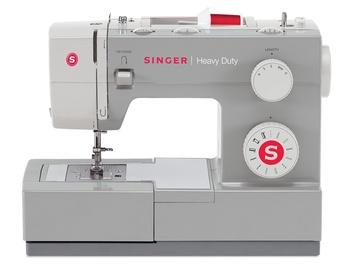 Singer SMC 4411