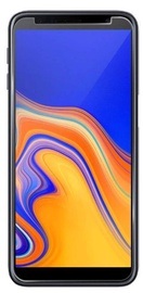 Golden Extreeme Shock Screen Protector For Samsung Galaxy J6 Plus J610