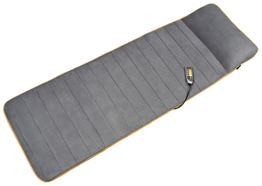 Medisana Massage mat MM 825