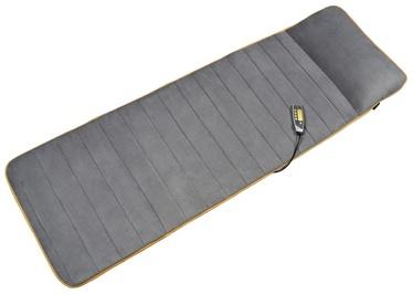 Medisana Massage mat MM 825