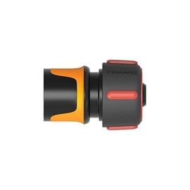 Savienojums Fiskars 1027074, 19 mm