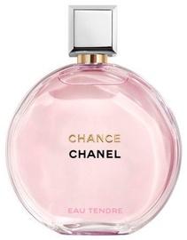 Chanel Chance Eau Tendre 150ml EDP