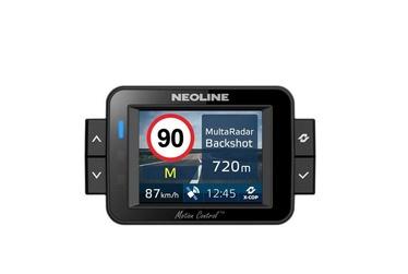 Videoregistraator Neoline X-COP 9100s