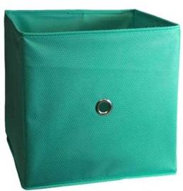 Ordinett KOS Cube Blue