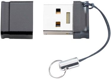 USB atmintinė Intenso Slim Line, USB 3.0, 64 GB