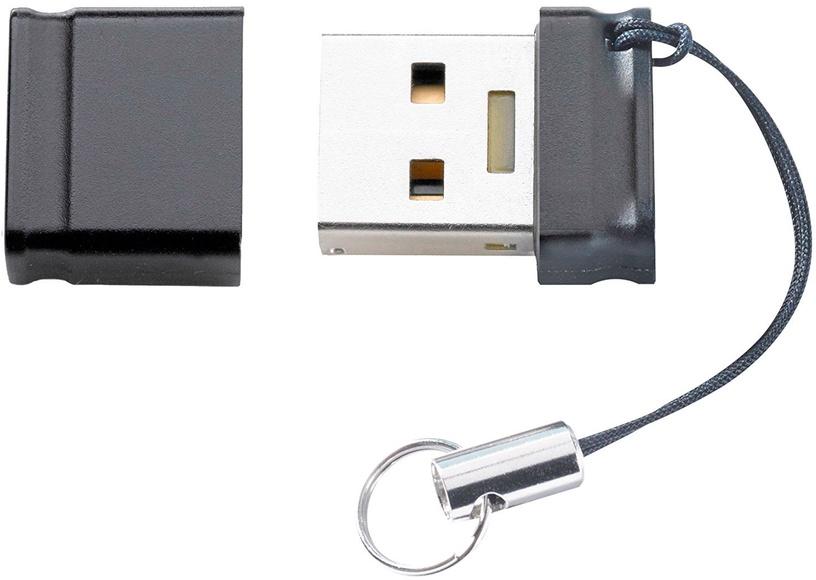 Intenso Slim Line 64GB USB 3.0 3532490